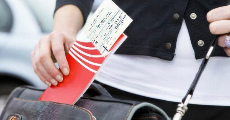 Info compagnie aeree approfondimenti - Si puo portare il phon nel bagaglio a mano ...
