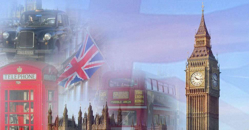 new arrival 0285f d241f Voli per Londra last minute, e la City sia con te