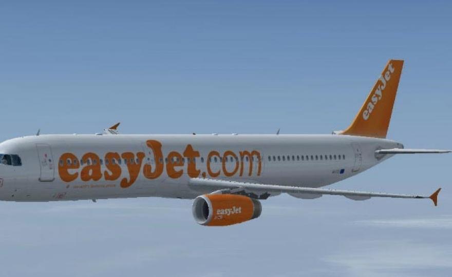 Aereo Privato Low Cost : Info compagnie aeree approfondimenti
