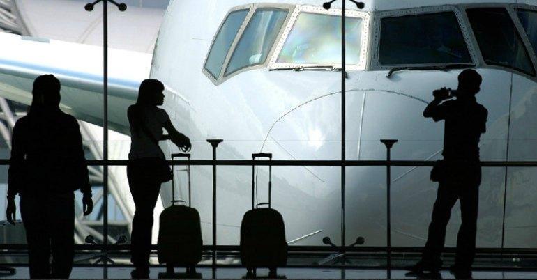 trova voli low cost