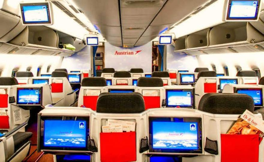 austrian-airlines-assume