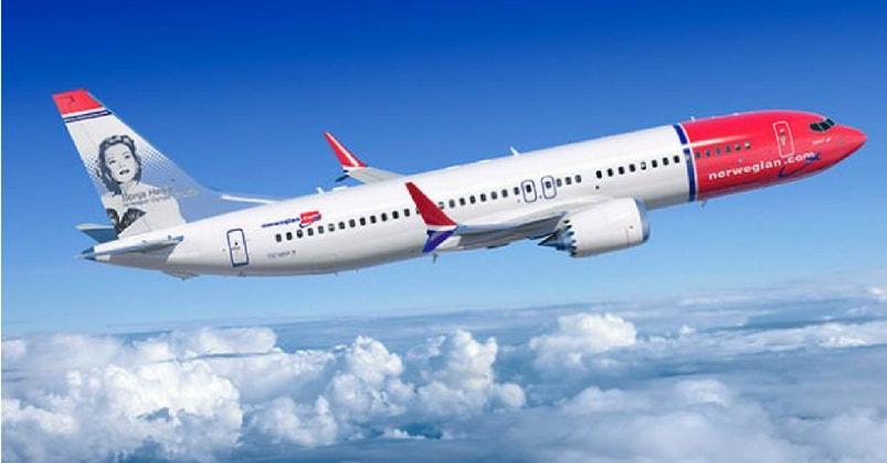 voli low cost basso costo